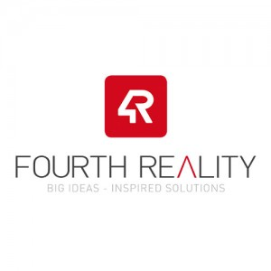 fourth reality