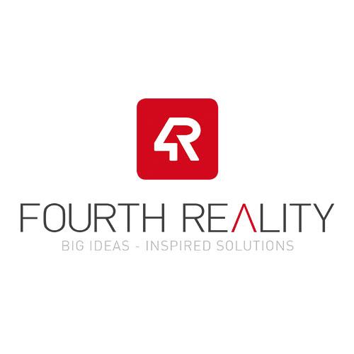 fourth reality