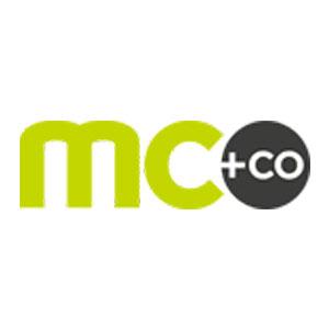 MC+co