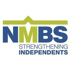 National Merchant Buying Society