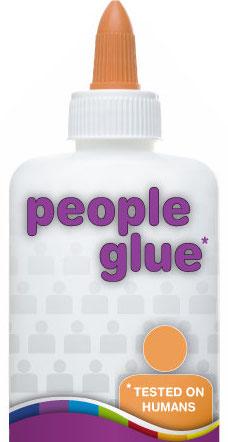 PG_Bottle