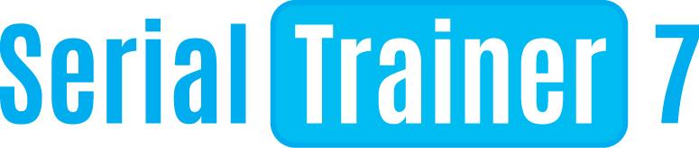 SerialTrainer7-Logo-RGB-2