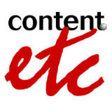 content-etc-logo-small