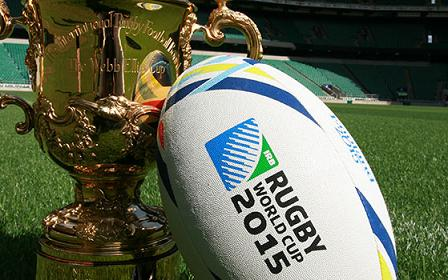 rugby-wold-cup-2015-england