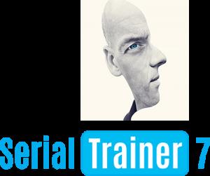 serialtrainer7face-rgb-large-square-copy