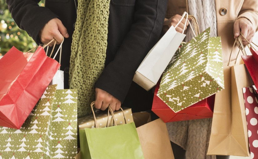 Customer Service – How Losing Your Christmas Cheer Could Cost You in the New Year.