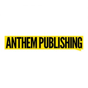 anthem-publishing