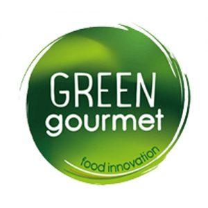 green-gourmet