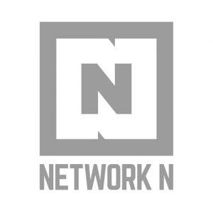 network-n