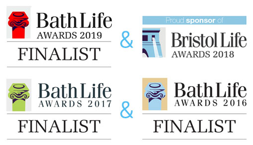 Bath Life Finalist