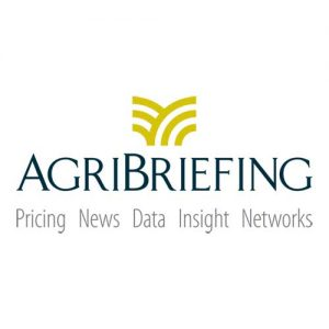 Agribriefing