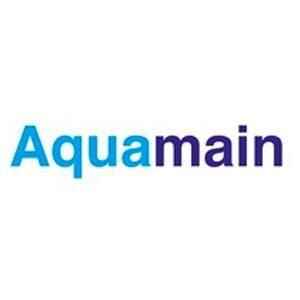 aquamain
