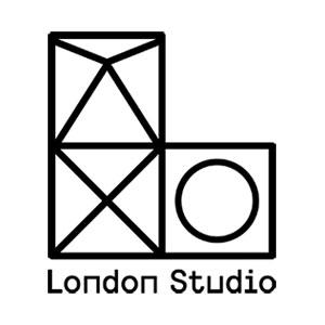 PlayStation London Studios